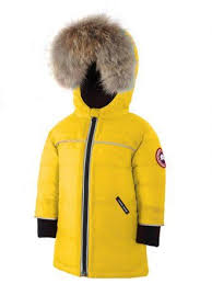 canada goose chateau parka coffee mens p 11 18 best canada goose accessories images on canada