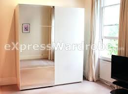 closet door types sliding doors closet sliding doors bypass