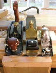 Fine Woodworking Magazine Tool Reviews by 168 Best Wood Hand Tools Planes Images On Pinterest Hand Tools