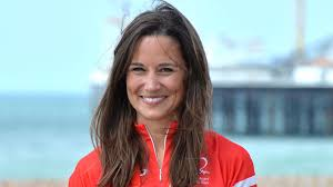 pippa middleton is pregnant u2014 her baby will grow with duchess kate