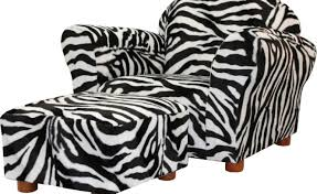 Leopard Print Accent Chair Zebra Print Accent Chair Chairs Best Ideas About On Pinterest