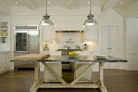 Farmhouse Kitchen Lighting Farmhouse Kitchen Lighting Pendant Pavillion Home Designs
