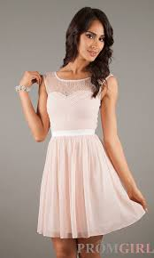 light pink short dress enchanting light pink lace dress 70 for your wedding party dresses