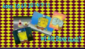 Spongebob Licking Meme - spongebob licking meme creator daily funny memes