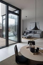 Best  Zen Interiors Ideas On Pinterest Zen Bathroom Design - Zen style interior design
