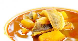 comment cuisiner la rascasse recette rascasses au jus de bouillabaisse