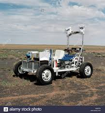 foto bdg land rover lunar rover stock photos u0026 lunar rover stock images alamy
