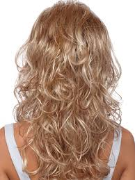 hair with shag back view long curly layered back view hairstyles long wavy hair with layers
