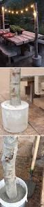 87 best beton images on pinterest cement concrete and concrete