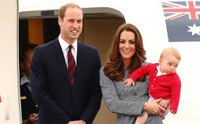 william and kate prince william and kate middleton coming to new york
