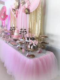 Table Shower Near Me Elegant Baby Shower Mystique Party Rentals
