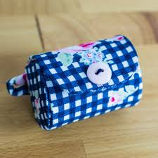 Sewing Patterns For Home Decor Milk Carton Coin Purse Free Sewing Pattern U2014 Sewcanshe Free