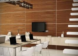Painting Wood Paneling Ideas Wood Paneling Walls Painting Cost Best House Design