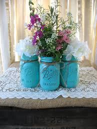 turquoise decorations for weddings bjhryz com