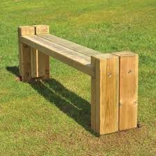 Wooden Benchs Timber Benches U0026 Seats Wooden Benches Broxap
