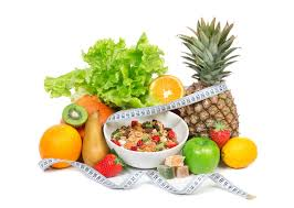 to avoid the yo yo effect after a weight loss diet