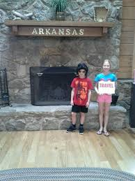 Arkansas travel and tourism images 19 best tourism images travel tourism arkansas and jpg