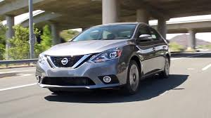 nissan sentra 2017 white 2017 nissan sentra kelley blue book