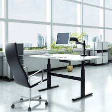Studio Trends 46 Desk Dimensions by Standing Desk Standing Desk Suppliers And Manufacturers At