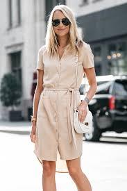 Rachel Parcell Blog The Perfect Summer Shirtdress Fashion Jackson