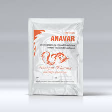 anavar for sale buy anavar online with bitcoin