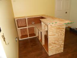 building a home floor plans interior building a home bar plans furniture ideas back to post