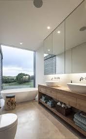 natural bathroom ideas natural bathroom designs