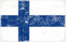 Finnish Flag Finland Becomes Next Country To Recognise Esports Esports Insider