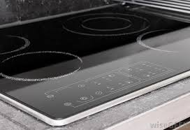 Which Induction Cooktop Is Best How Do I Choose The Best Countertop Burners With Pictures