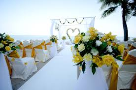 wedding loan south korea s pension fund considers loan for wedding