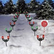 Shop Christmas Inflatables Gemmy Inflatables Yard Inflatables