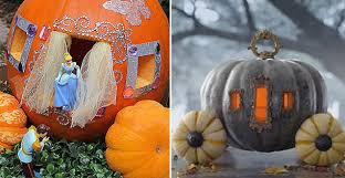 pumpkin wedding decoration ideas fall weddings tulle