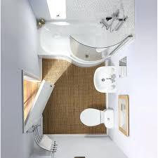 design my own bathroom how to design a bathroom layout impressive bathroom design plan