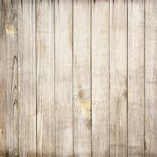 wood backdrop best 25 wood background ideas on wood texture