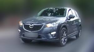 mazda car brand brand new 2018 mazda cx 5 grand touring new model production