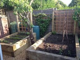 best 25 raised bed kits ideas on pinterest raised garden bed