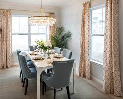 Unique Dining Room Set by Dining Room Table Protector Home Design Ideas And Pictures