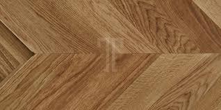 rhine chevron parquetry ted todd wood floors