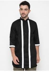 desain jas koko pin by hristael f on мужская мода и стиль men s fashion style
