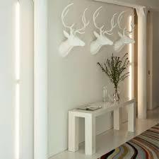 wohnideen minimalistischen mittelmeer wohnideen wnde flur modernise info