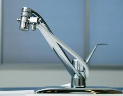marvelous kitchen tap with filtered water for your standard filter