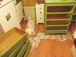 Repurpose Old Furniture by Furniture Antique Dresser Sink Repurpose Dresser Repurposed