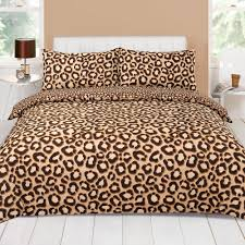 Diy King Duvet Cover Bedroom King Size Duvet Covers On Sale King Size Duvet Covers