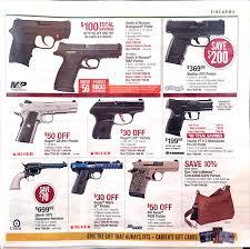best gun deals cabelas black friday 2017 cabela u0027s black friday ad 2015 u2013 black friday ads 2016