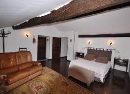 chambres d hotes de charme bourgogne chambre d hotes de charme bed and breakfast la ferme de lili