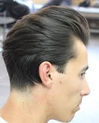 men u0027s hairstyles 2017 haircuts man hair and hair skin nails