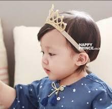 infant headbands popular infant headbands buy cheap infant headbands lots from