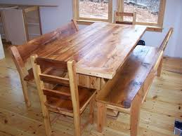 Pine Dining Chair Buy Custom Reclaimed Antique Heart Pine Rustic Dining Chairs Made