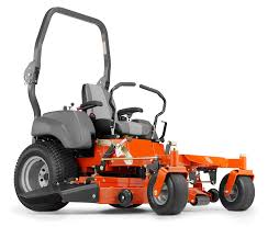 husqvarna zero turn mowers m zt 52