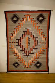 navajo rug exhibits charley u0027s navajo rugs for sale